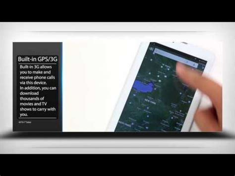 tutorial android tablet full download kocaso tutorial how to phoenix card to