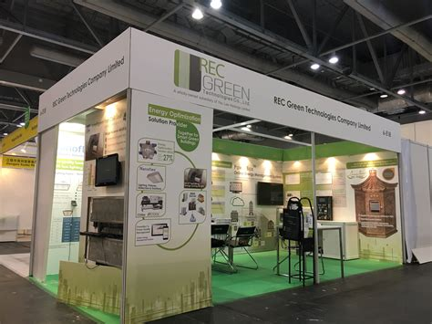 Booth Design And Decoration | booth decoration standard booth design cdg holdings