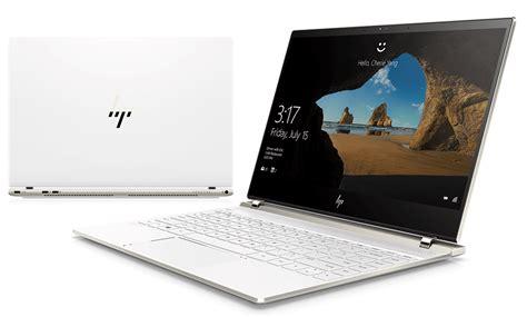 Baterai Hp Lg Ke770 laptop hp spectre 13 hp store