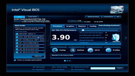 Cyberlink Video Editing Software Free Download Full Version | cyberlink powerdirector 8 free download full version