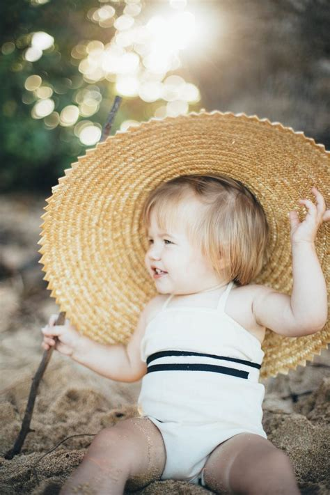 up the archives barefoot blonde by amber fillerup clark 17 best images about kiddos on pinterest my children