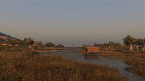 gta grand theft auto  landscape water wallpapers hd
