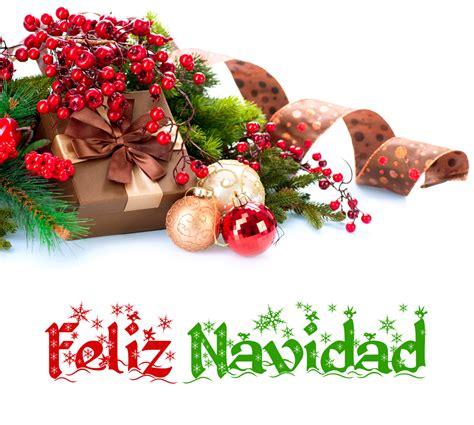 imagenes navidad felicitaciones banco de im 193 genes 35 im 225 genes de navidad con mensajes