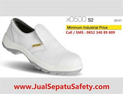 Sepatu Safety Jogger X0500 distributor sepatu safety jogger x0500 asli
