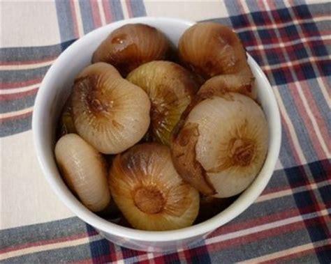come cucinare le cipolline borettane cipolline borettane all aceto balsamico cotte in forno