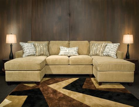 furniture elegant couch  chaise design  modern