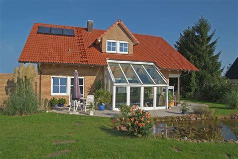 terrasse fenster aus polen wintergarten aus polen g 252 nstig aber auch gut bauen de