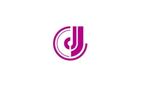 design logo dj dj logos graphic design www pixshark com images