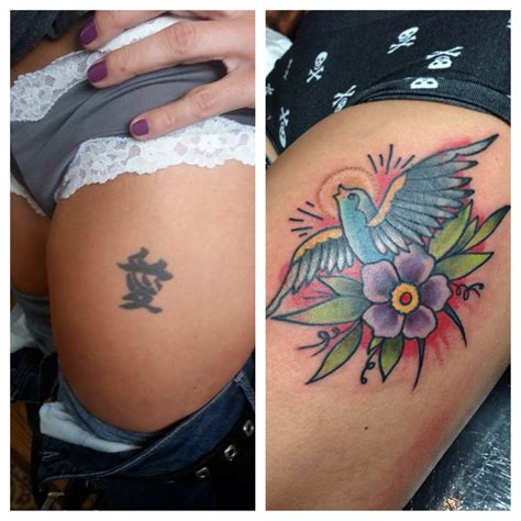 tattoo cover up hollywood tattoo cover up specialists clipart library