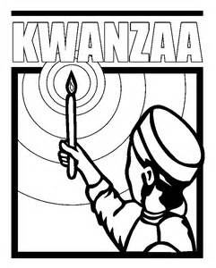 kwanzaa coloring pages kwanzaa coloring page thinking day ideas