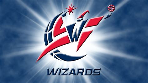 Washington Wizards washington wizards wallpaper wallpapersafari