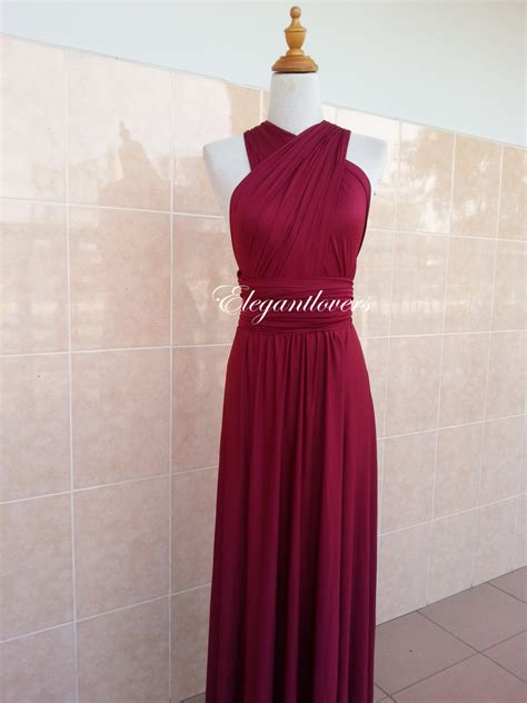 Wedding Dress Maroon by Maroon Wedding Dresses Www Imgkid The Image Kid