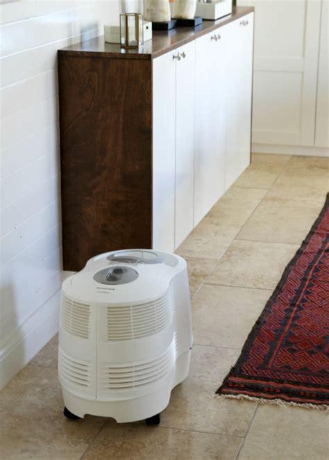 floor humidifier floor ideas