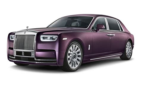 rolls royce phantom reviews rolls royce phantom price