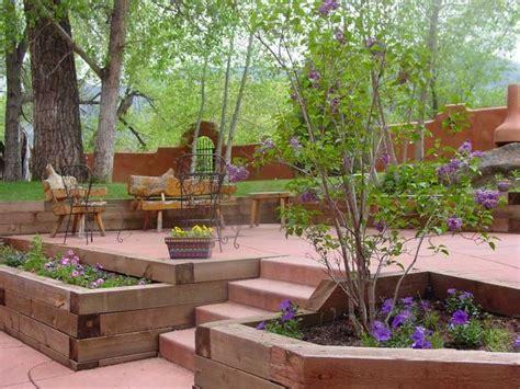 Garden Of The Gods Trading Post Wedding 17 Best Images About Garden Of The Gods Trading Post On