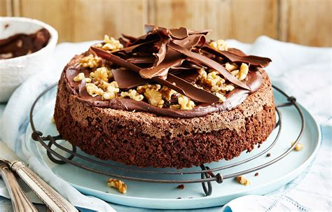 top 28 better homes and gardens chocolate cake better homes and gardens chocolate cinnamon