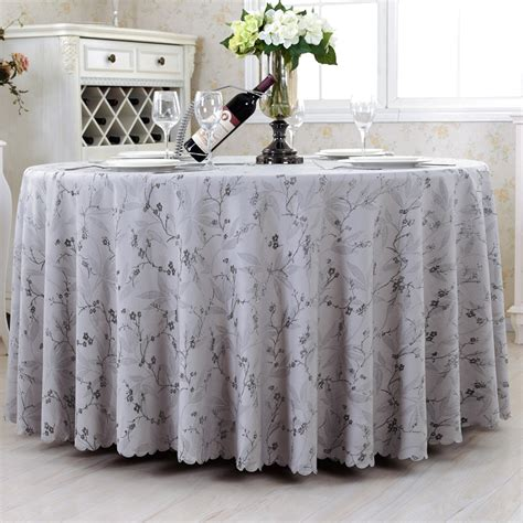 light gray plastic tablecloth table runners amusing gray tablecloth high