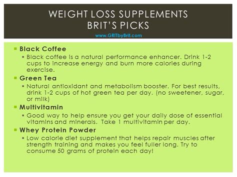 u weight loss supplements 2 likes