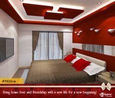 stunning bedroom ceiling designs images false ceiling ideas ceilings gypsum ceiling