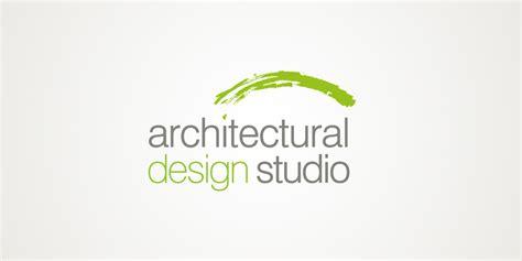 Logos 828 Design Architectural Design Logos