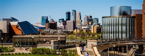 Mba Programs Minneapolis St Paul by Minnesota And The Cities College Of Biological Sciences