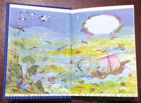 descargar libro the adventures of tom bombadil en linea tolkien collection the adventures of tom bombadil nuova edizione curata da scull e hammond