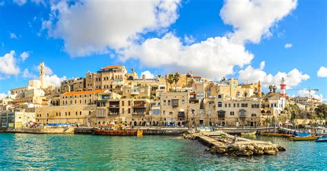 cheap flights to tel aviv from usa and canada wow air