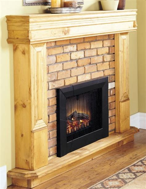 replace gas fireplace with electric insert electric fireplace insert to replace gas 28 images how