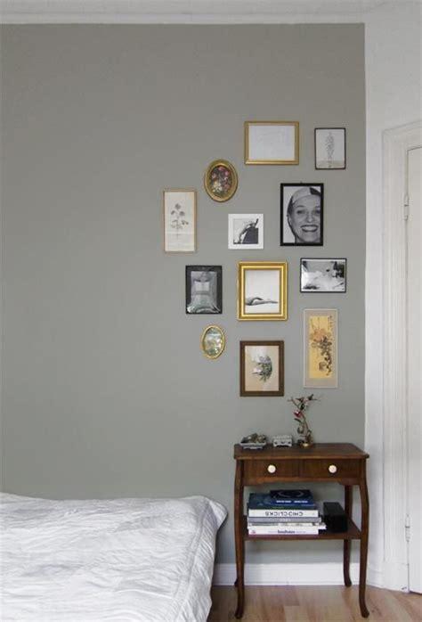 farbberatung wohnzimmer wohnung streichen farbberatung speyeder net