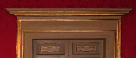 restauro mobili antichi tecniche restauro mobili immagini