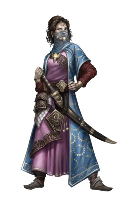 urban grace pathfinder urban grace pathfinder female cleric of sarenrae