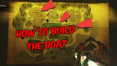 boat parts rave in the redwoods rave in the redwoods how to build the boat boat parts