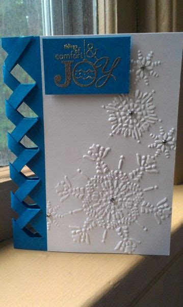 braided tree card template 35 best braided cards images on cardmaking