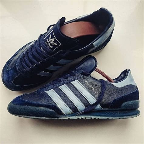 adidas valencia 185 best streifen images on pinterest trainers