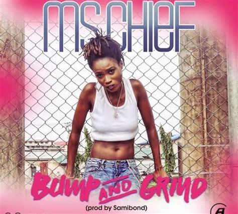 bump and grind mp ms chief bump grind 187 music 187 hitvibes