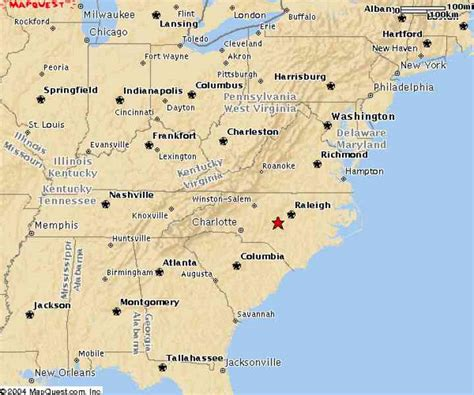 map of the east coast in usa pin us map of east coast on