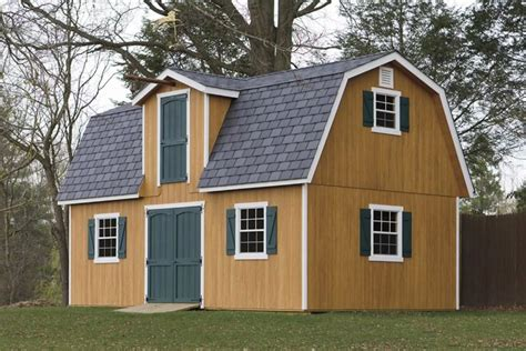 2 story barn plans out of state timber frames how to make a wood storage shed 2 story storage shed kits