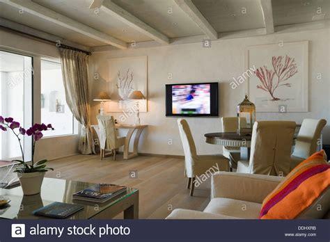 Couleur Poutres Au Plafond by Couleur Poutres Au Plafond Fabulous Decoration Poutres