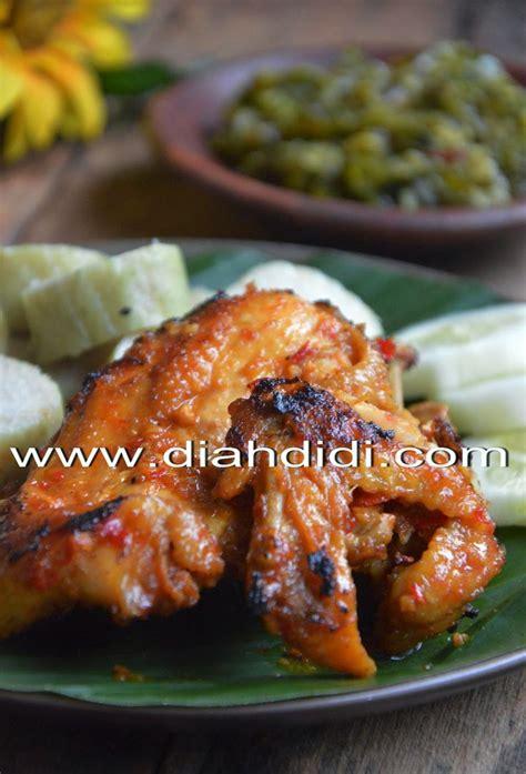 diah didi s kitchen resep kulit lumpia mudah 250 best images about diah didi on pinterest bandung