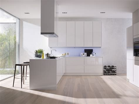 White Kitchen Floor Ideas White Kitchen Cabinets Hardwood Floors Quicua