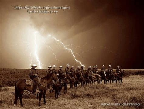 100 best images about rangers lawmen on civil wars wyatt earp and rangers