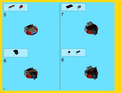 Lego 70810 The Lego Metalbeard S Sea Cow lego metalbeard s sea cow 70810 the lego