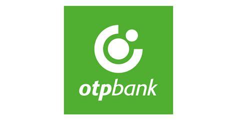 otp bank banking otp bank