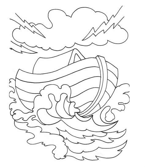 Bible Coloring Pages For Noah by Http Www Biblekids Eu Old Testament Noah Noah Coloring