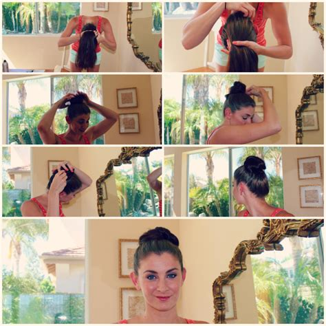 beat the heat the top knot ma nouvelle mode beat the heat the top knot ma nouvelle mode