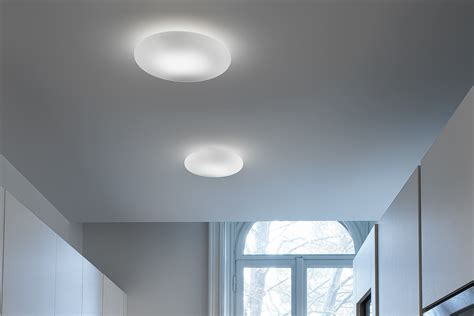 disco ceiling light ceiling lighting disco cirillo lighting and ceramics