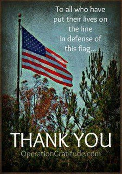 The Greatest American Operation Spoilsport 33 Best All Gave Some Some Gave All Images On