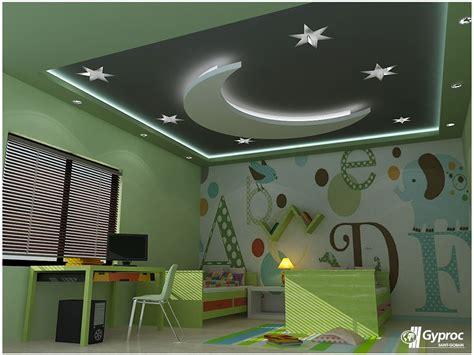 simple ceiling design  uplift     home