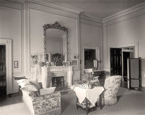 did trump redecorate the white house did redecorate the white house white house oval office