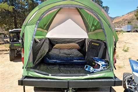 tents for truck beds dirt wheels magazine truck tent by napier